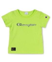 RADCHAP/RADCHAP×ChampionサガラロゴTシャツ/500887368