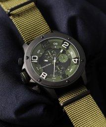 Franc Temps/〈FrancTemps〉GAVARNIE NATO/500893369