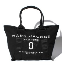 MARC JACOBS/【MARC JACOBS】NEW LOGO TOTE SMALL/500910183