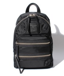 MARC JACOBS/【MARC JACOBS】NYLON BIKER BACK PARCK MINI/500910186