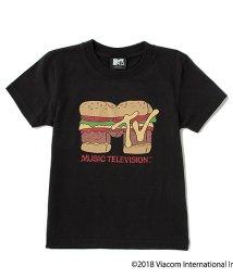 b-ROOM/MUSIC TELEVISION Tシャツ/500912454