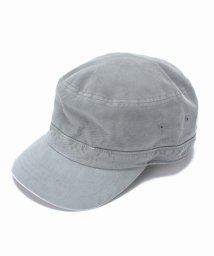 JOINT WORKS/M12 WORK CAP/500927567