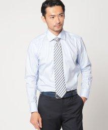 BRUNO STEFANO/ビジネスシャツ/500841262
