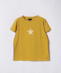 agnes b. FEMME/ST69 TS Tシャツ/500861789