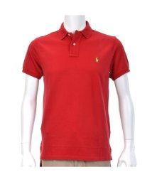 Polo Ralph Lauren/ポロラルフローレン(メンズ) ポロシャツ 半袖/500890374