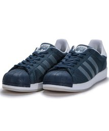 ADIDAS/ADIDAS ORIGINALS SUPERSTAR スーパースター スニーカー S82238 メンズ/500903584