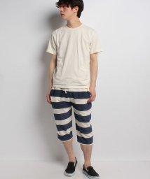 KRIFF MAYER/ラクチー(Tシャツ+クロップド)/500907848