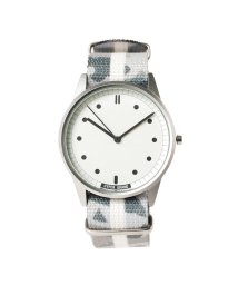 BEAMS OUTLET/HYPERGRAND / 01 NATO Watch/500915439