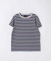agnes b. FEMME/JDH5 TS Tシャツ/500921745
