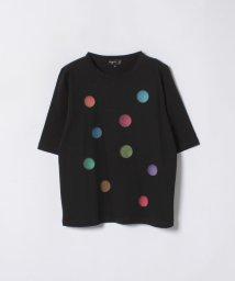 agnes b. FEMME/SBI1 TS Tシャツ/500921749