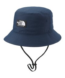 THE NORTH FACE/ノースフェイス/キッズ/K CAMP SIDE HAT/500933184