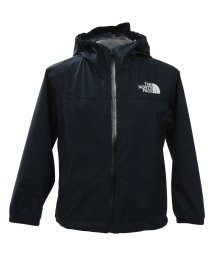 THE NORTH FACE/ノースフェイス/キッズ/Venture Jacket/500933185