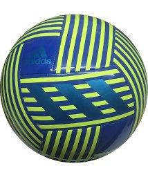 adidas/アディダス/キッズ/ネメシス クラブエントリー 4号球/500933217