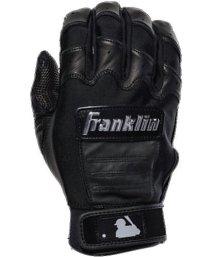 FRANKLIN/フランクリン/メンズ/CFX CHROME/500933262
