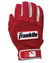 FRANKLIN/フランクリン/メンズ/PRO CLASSIC/500933266