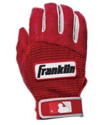 FRANKLIN/フランクリン/メンズ/PRO CLASSIC/500933267