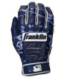 FRANKLIN/フランクリン/メンズ/CFX DIGICAMO/500933268