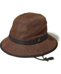 THE NORTH FACE/ノースフェイス/HIKE Hat/500933559