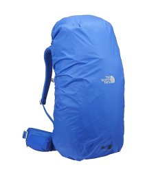 THE NORTH FACE/ノースフェイス/STD RAIN COVER 50L/500933591