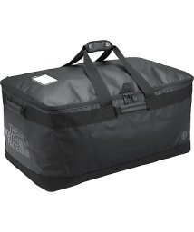 THE NORTH FACE/ノースフェイス/BC Gear Container/500933608