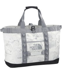 THE NORTH FACE/ノースフェイス/XP GEAR TOTE L/500933615