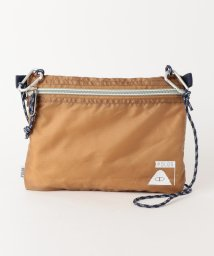 green label relaxing (Kids)/POLER(ポーラー)POUCHES LARGE/500879840
