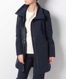 Eddie Bauer OUTLET/TX SOFTSHELL TRENCH/500906276