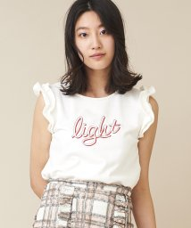 titty&Co./Light Tee/500920520