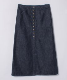 agnes b. FEMME/TAD1 JUPE スカート/500921757