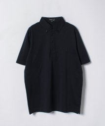 agnes b. HOMME/JDH2 POLO ポロシャツ/500922741