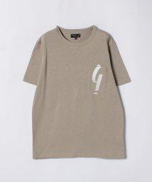 agnes b. HOMME/SAK2 TS Tシャツ/500922743