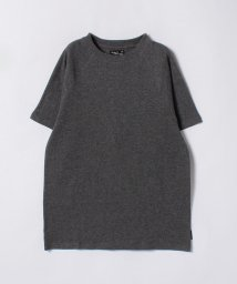 agnes b. HOMME/JDA8 TS Tシャツ/500922744