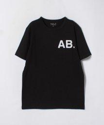 agnes b. HOMME/J000 TS Tシャツ/500922746
