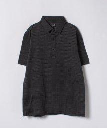 agnes b. HOMME/JAI8 POLO Tシャツ/500922748