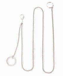 JOURNAL STANDARD/AVALONE  / WALLET LONG CHAIN/500937751