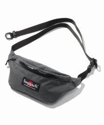 JOURNAL STANDARD/【カタログ掲載】BAGJACK / バッグジャック×JS別注 Hip Bag/500938310