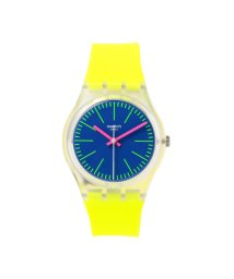 BEAMS OUTLET/Swatch / Gent 18SS/500868394