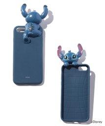 SELECT/<DISNEY>iPhone7 Premium Art Jelly/500893450