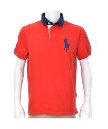 Polo Ralph Lauren/ポロラルフローレン(メンズ) ポロシャツ 半袖/500900193
