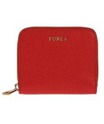 FURLA /フルラ バビロン スモールジップアラウンド ウォレット/500922145