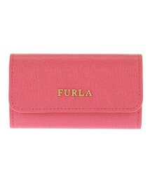 FURLA /フルラ バビロン キーケース/500922157
