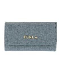 FURLA /フルラ バビロン キーケース/500922173