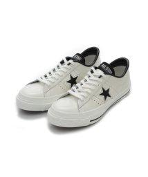 CONVERSE/【CONVERSE】ONE STAR J/500939993