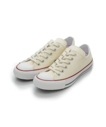 CONVERSE/【CONVERSE】ALL STAR 100 COLORS OX/500939998
