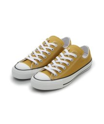 CONVERSE/【CONVERSE】ALL STAR 100 COLORS OX/500939999