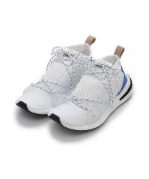 adidas/【adidas Originals】ARKYN W/500940025