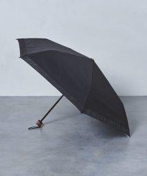 UNITED ARROWS/UBSC MUJI/ORG 晴雨兼用 ミニ 折りたたみ傘/500941733
