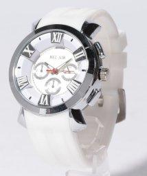 STYLEBLOCK/マルチカラーインデックス腕時計/500914073