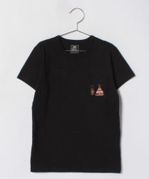 KRIFF MAYER(Kids)/刺繍ポケT(キャンプ)(140〜160cm)/500920561