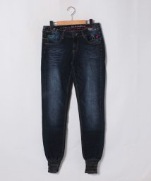 Desigual/DENIM_PUOS CARRY/500922585